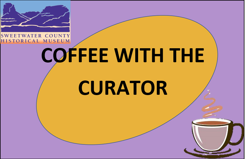 coffeewiththecurator